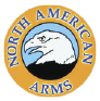 NORTH-AMERICAN-ARMS