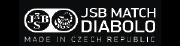 jsb_match-e