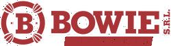 bowie.com.ar