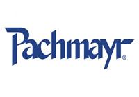 PACHMAYR